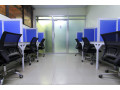 dedicated-office-space-for-lease-in-jdn-it-square-mandaue-small-0