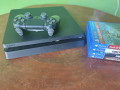 sony-playstation-4-console-1tb-hdd-with-4-playstation-hits-title-small-2