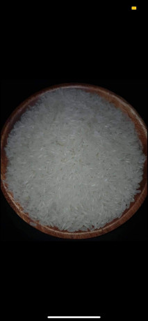 blue-jasmine-rice-premium-quality-big-1