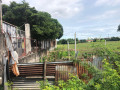 vacant-lot-for-sale-in-bacoor-city-small-6