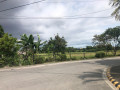 vacant-lot-for-sale-in-bacoor-city-small-0
