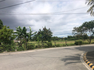 Vacant Lot for Sale in Bacoor City