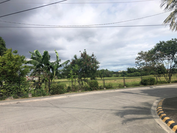 vacant-lot-for-sale-in-bacoor-city-big-0