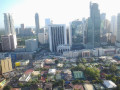 beautiful-1-bedroom-unit-for-rent-at-the-gramercy-residences-small-7