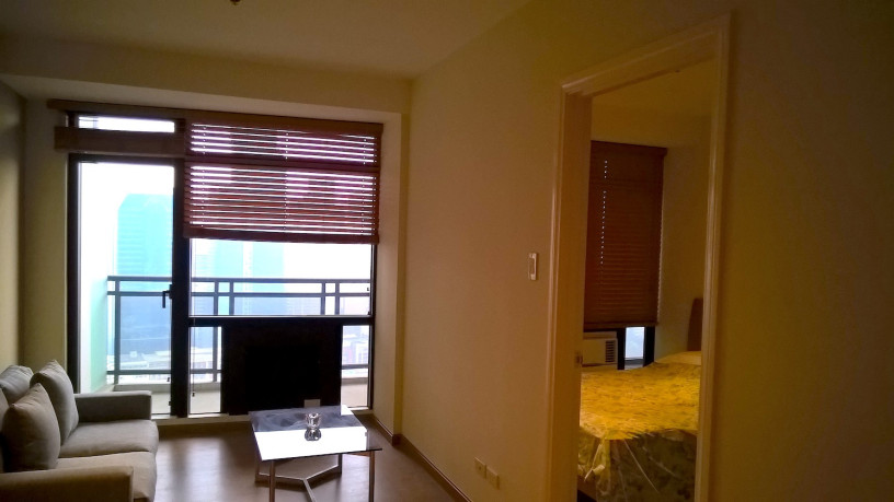 beautiful-1-bedroom-unit-for-rent-at-the-gramercy-residences-big-3