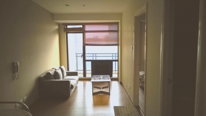 beautiful-1-bedroom-unit-for-rent-at-the-gramercy-residences-big-0