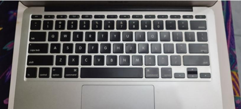 macbook-air-11-2013-big-2