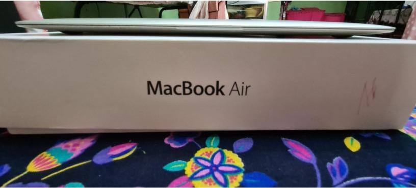 macbook-air-11-2013-big-3
