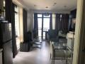 semi-furnished-studio-unit-for-sale-at-the-gramercy-residences-makati-small-0