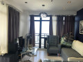 semi-furnished-studio-unit-for-sale-at-the-gramercy-residences-makati-small-1