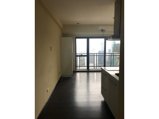 Studio Unit for Sale at Knightsbridge Residences, Makati