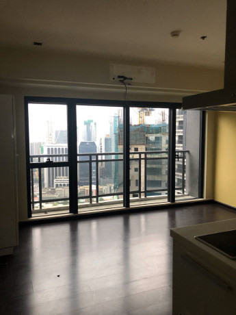 studio-unit-for-sale-at-knightsbridge-residences-makati-big-2