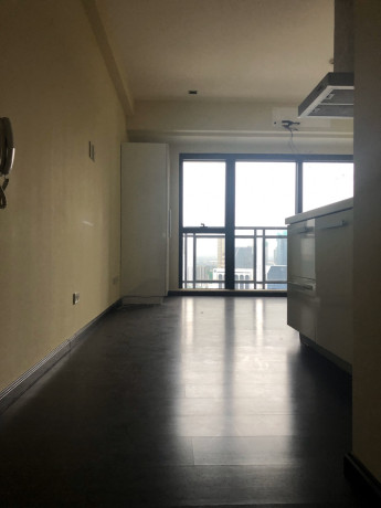 studio-unit-for-sale-at-knightsbridge-residences-makati-big-1