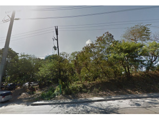 Expansive Vacant Lot for Sale in Dasmariñas, Cavite