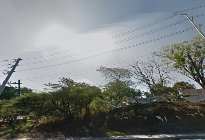 expansive-vacant-lot-for-sale-in-dasmarinas-cavite-big-1