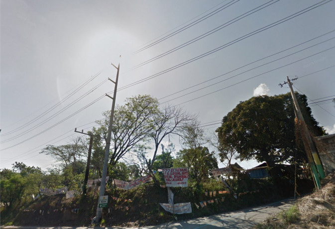 expansive-vacant-lot-for-sale-in-dasmarinas-cavite-big-2
