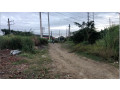 open-lot-for-sale-in-dasmarinas-cavite-small-1