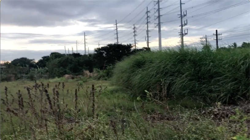 open-lot-for-sale-in-dasmarinas-cavite-big-4
