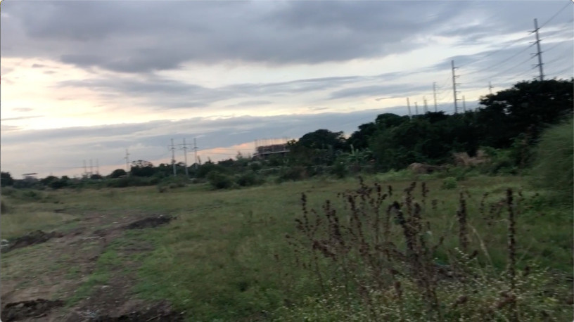 open-lot-for-sale-in-dasmarinas-cavite-big-5