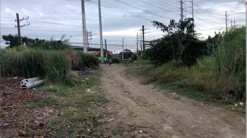 open-lot-for-sale-in-dasmarinas-cavite-big-1