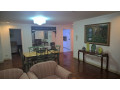2-bedroom-unit-for-lease-at-easton-place-makati-small-4