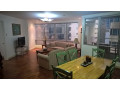 2-bedroom-unit-for-lease-at-easton-place-makati-small-1