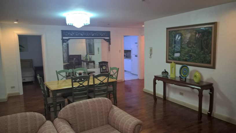 2-bedroom-unit-for-lease-at-easton-place-makati-big-4