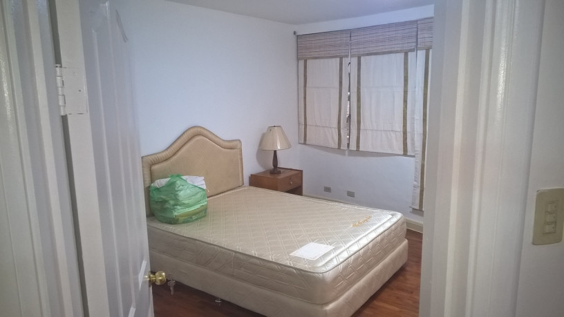 2-bedroom-unit-for-lease-at-easton-place-makati-big-2