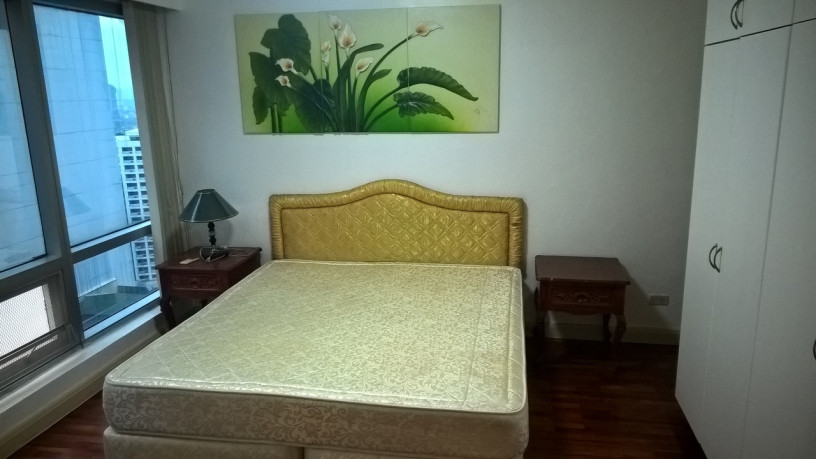 2-bedroom-unit-for-lease-at-easton-place-makati-big-5