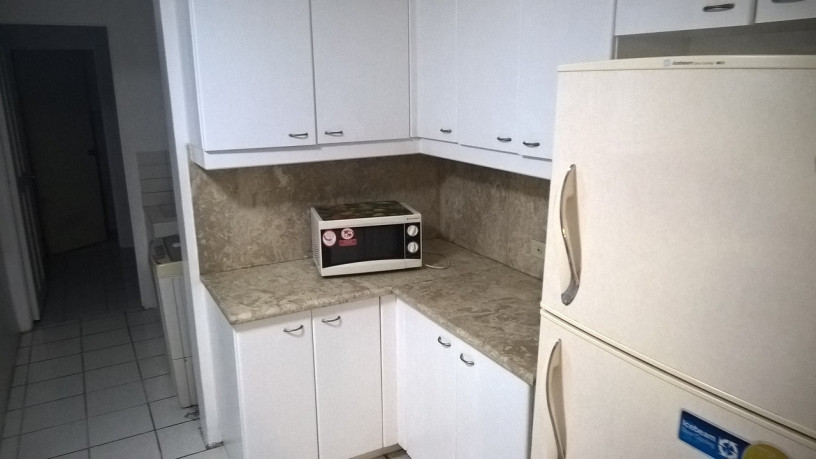 2-bedroom-unit-for-lease-at-easton-place-makati-big-7