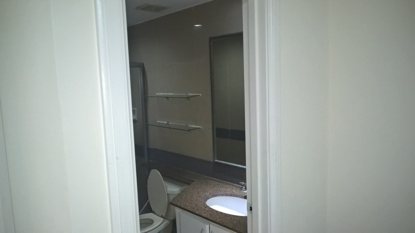2-bedroom-unit-for-lease-at-easton-place-makati-big-3