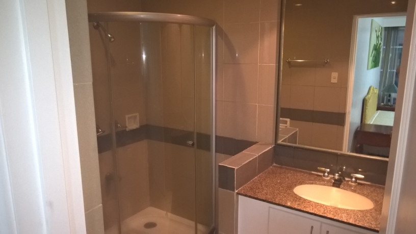 2-bedroom-unit-for-lease-at-easton-place-makati-big-6