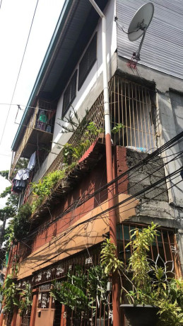 house-and-lot-w-boarding-house-for-sale-in-boulevarddavao-city-big-1
