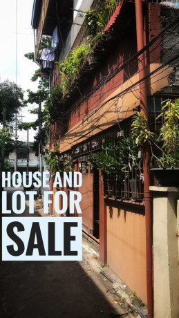 house-and-lot-w-boarding-house-for-sale-in-boulevarddavao-city-big-0