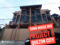 brand-new-town-house-small-0