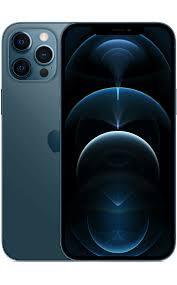 apple-iphone-12-pro-max-20pieces-big-0