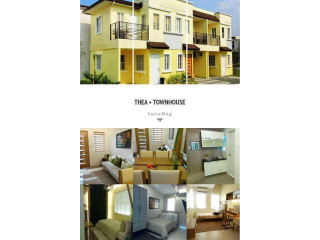 South Affordable Homes (RFO unit)