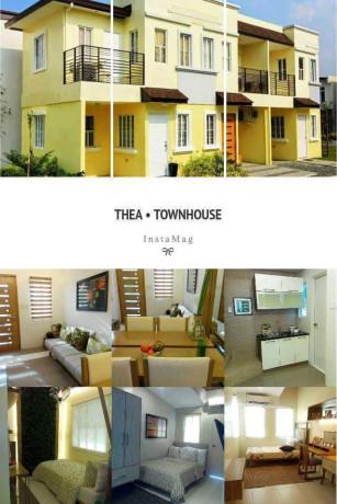 south-affordable-homes-rfo-unit-big-0