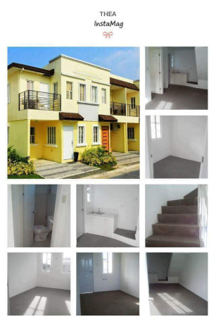 south-affordable-homes-rfo-unit-big-1
