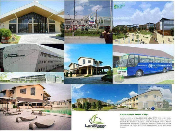 south-affordable-homes-rfo-unit-big-2