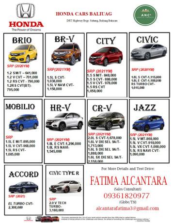 honda-cars-baliuag-big-0