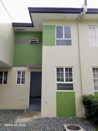 townhouse-for-sale-in-cavite-pre-selling-big-0