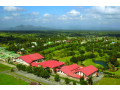 commercial-lot-royale-tagaytay-estates-ph-1-small-1