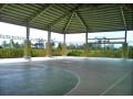 commercial-lot-royale-tagaytay-estates-ph-1-small-4