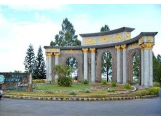 Commercial lot royale tagaytay estates ph 1