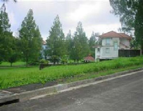 commercial-lot-royale-tagaytay-estates-ph-1-big-6