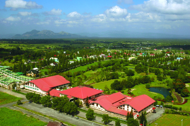 commercial-lot-royale-tagaytay-estates-ph-1-big-1