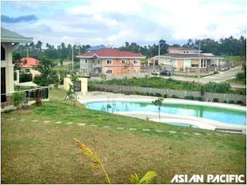 commercial-lot-royale-tagaytay-estates-ph-1-big-3