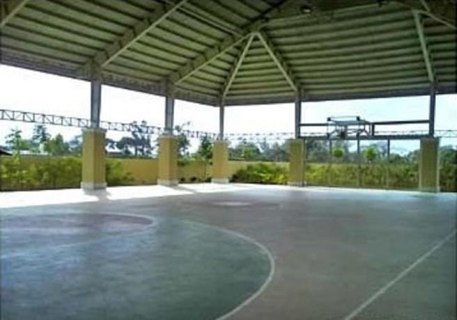 commercial-lot-royale-tagaytay-estates-ph-1-big-4