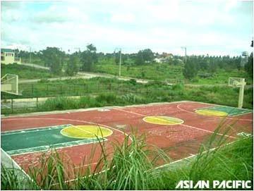 commercial-lot-royale-tagaytay-estates-ph-1-big-2
